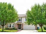 905 Atmore Pl, INDIANAPOLIS, IN 46217
