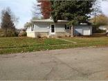 5468 E 16th St, Indianapolis, IN 46218