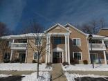 6524 Emerald Hill Ct, Indianapolis, IN 46237