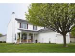 3217 Montgomery Dr, Indianapolis, IN 46227