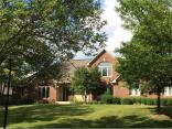 3980 Eagle Trace, GREENWOOD, IN 46143