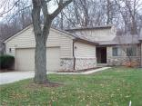 315 Sandbrook Dr, Noblesville, IN 46062