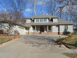 1959 Caledonian Ct, Greenwood, IN 46143