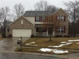 152 Fieldstone Pl, Greenwood, IN 46142