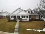 4634 Statesmen Dr, Indianapolis, IN 46250