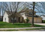1042 Hopkins Rd, Indianapolis, IN 46229