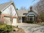 9535 Cedar Springs Dr, Indianapolis, IN 46260