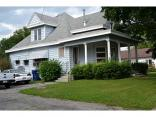 104 E Main St, FAIRLAND, IN 46126