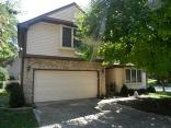 3129 Valley Farms Rd, Indianapolis, IN 46214