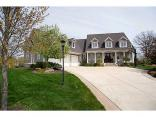 3930 Chancellors Ct, Westfield, IN 46062