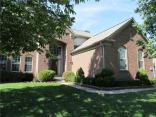 12096 Landwood Drive, Fishers, IN 46037