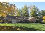 6180 Autumn Ln, INDIANAPOLIS, IN 46220