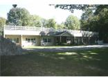 3084 W Shore Dr, Crawfordsville, IN 47933