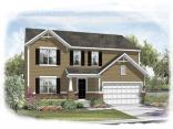 5909 Sly Fox Ln, Indianapolis, IN 46237