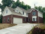 2681 Millgate Ct, Carmel, IN 46033