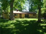 7119 Carlsen Ave, Indianapolis, IN 46214