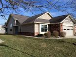 1247 Worcester Way, GREENFIELD, IN 46140