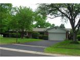 4201 W 47th St, INDIANAPOLIS, IN 46254
