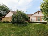 3619 E 75th Pl, Indianapolis, IN 46240