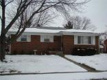 1714 Hawthorne Dr, Plainfield, IN 46168