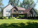1576 W 96th St, Indianapolis, IN 46260