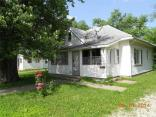 2740 S Linn St, Crawfordsville, IN 47933