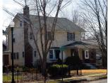 5135 Norway Dr, Indianapolis, IN 46219
