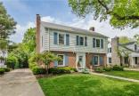 5862 North New Jersey Street, Indianapolis, IN 46220