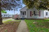 6191 Crittenden Avenue, Indianapolis, IN 46220