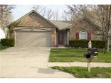 10702 Ashview Dr, Fishers, IN 46038