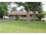 720 W Smith Valley Rd, GREENWOOD, IN 46142