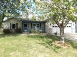 1466 Maria Ave, Franklin, IN 46131