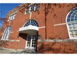 1529 N Alabama St, Indianapolis, IN 46202