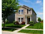 12162 Maize Dr, Noblesville, IN 46060