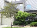 7607 Reflections Drive, Indianapolis, IN 46214