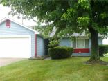4159 Eagle Lake Dr, INDIANAPOLIS, IN 46254