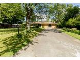 8071 Chiltern Dr, INDIANAPOLIS, IN 46268