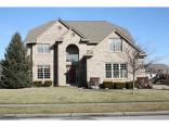 10946 Stillwater Ct, Fishers, IN 46037