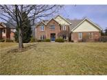 12330 Old Stone Dr, Indianapolis, IN 46236