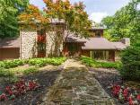 10566 Fall Creek Rd, Indianapolis, IN 46256