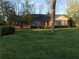 5231 Channing Rd, Indianapolis, IN 46226