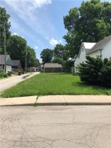 921 Laurel Street, Indianapolis, IN 46203