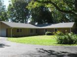 9797 Ditch Rd, Carmel, IN 46032