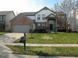 12036 Quarry Ct, Fishers, IN 46037