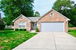 1190 Acadia Court, Indianapolis, IN 46217