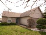 1519 N Park Vista Ct, INDIANAPOLIS, IN 46229