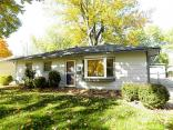 314 W Janet Dr, Brownsburg, IN 46112