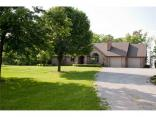 6800 W Whiteland Rd, Bargersville, IN 46106
