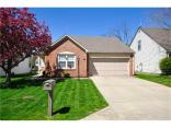 7762 Park North Lake Dr, Indianapolis, IN 46260