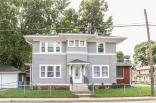801 East 46th Street, Indianapolis, IN 46205